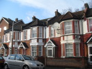 Terraced property in Matlock Road, London, E10