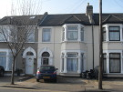 property in Wanstead Park Road...