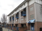 3 bedroom Maisonette for sale in Gillman Drive, London...