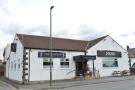 Cafe for sale in Beamish, Stanley, DH9 6RN