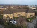 property for sale in Birkdale Way, Hull, HU9