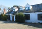 property for sale in Hungate Road, Emneth, PE14