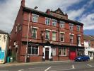 property for sale in Wellgate, Rotherham, South Yorkshire, S60