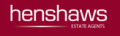 Henshaws Estate Agents, Great Bookham Lettings