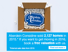 Get brand editions for Aberdein Considine, West Lothian