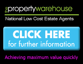 Get brand editions for The Property Warehouse, Wigan