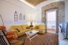 4 bedroom home for sale in Olhão, Algarve