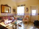 2 bed property for sale in Olhão, Algarve