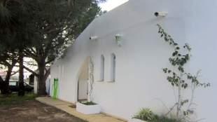 Villa in Algarve, Tavira