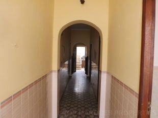 2 bed Town House in Algarve, Olh�o