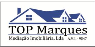 TOP Marques Mediacao Imobiliaria Lda, Algarvebranch details