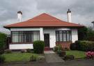 3 bedroom Detached Bungalow for sale in Main Street, Cairneyhill...