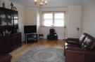 2 bedroom Ground Flat for sale in 1a Oakfield Court, Kelty...
