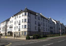 Flat for sale in 55 Sandford Gate 1...