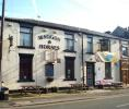 property for sale in Waggon & Horses