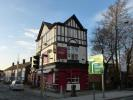 property for sale in The Abbey,