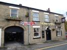 property for sale in Bull's Head,
