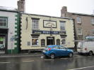 property for sale in White Lion, Market Street, Kirkby Stephen,
