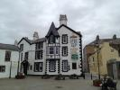 property for sale in White Lion Hotel, 