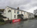 property for sale in Wheatsheaf, Embleton, Cockermouth, CA13