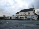 property for sale in The New Inn,