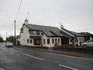 property for sale in Queens Head Inn,