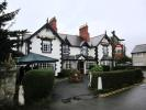 property for sale in Yew Tree Inn