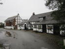 property for sale in Golden Grove,