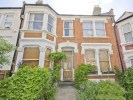 property for sale in Nelson Road, Nelson Road, N8