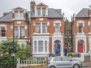 property for sale in Albany Road, Crouch End Heights, N4