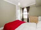 Bedroom 1 3