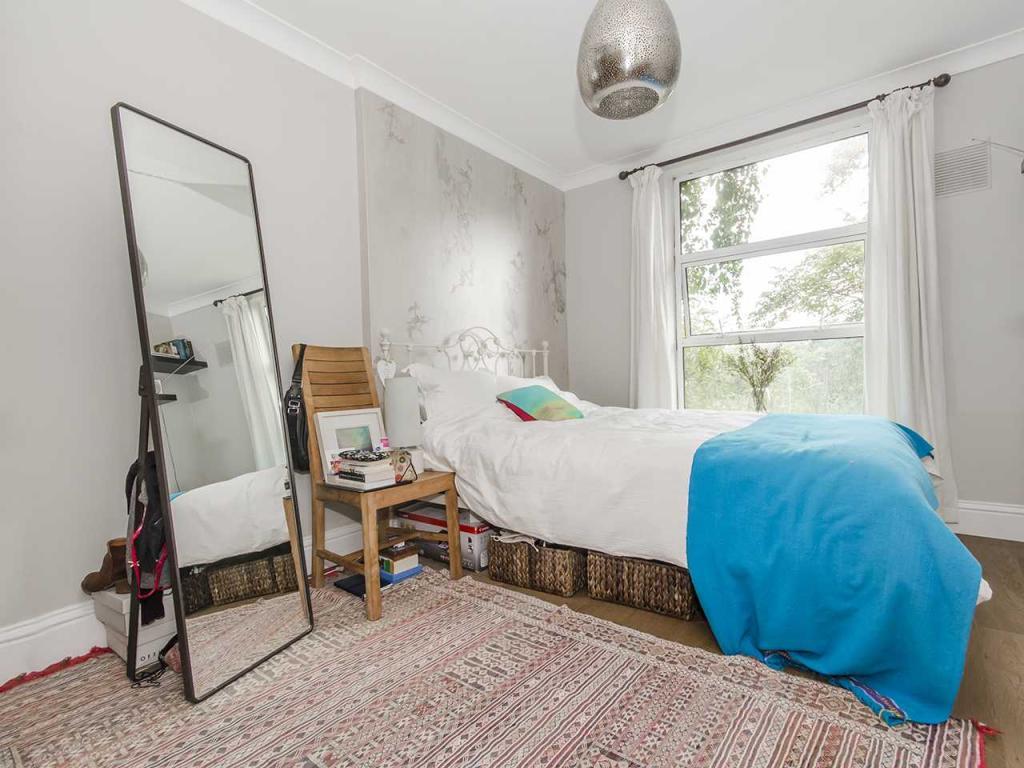 Bedroom 2 1