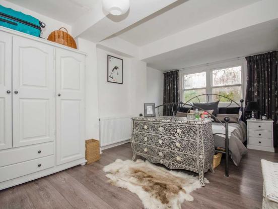 Bedroom 1 1