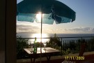 1 bedroom Apartment in Madeira, Canico