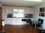 1 bedroom Apartment in City Lofts 94 The Quays...