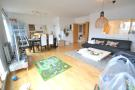3 bed Flat to rent in Providence Square...