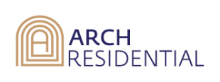 Arch Residential, Londonbranch details