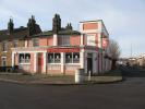 Restaurant in Cliff Road, Ipswich, IP3 for sale