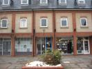 property to rent in The Square,
