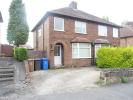 semi detached property to rent in Haydn Road, Chaddesden...