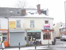 2 bedroom Flat in London Road, Alvaston...