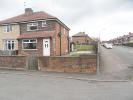 3 bed semi detached property to rent in Hexham Avenue, Ilkeston...