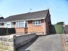 4 bed Detached Bungalow in Browning Street...
