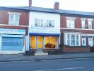 property to rent in Walbrook Road,