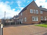 semi detached property to rent in Ridgeway, Chellaston...