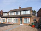 property to rent in 14 St. Helens Road, Leamington Spa
