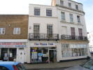 Flat to rent in 30A Bath Street...