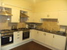 property to rent in 17a Bath Street, Leamington Spa