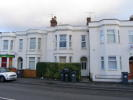 property to rent in 149 Tachbrook Road, Leamington Spa