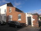 semi detached house to rent in Flat 1, 1 Alveston Place...